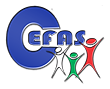 CEFAS – Centro Educativo Formal Para Adultos Los Sauces
