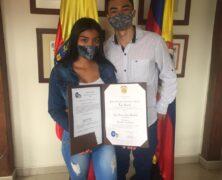 graduacion (2)