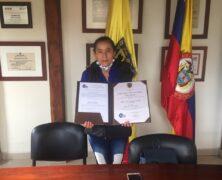 graduacion (4)